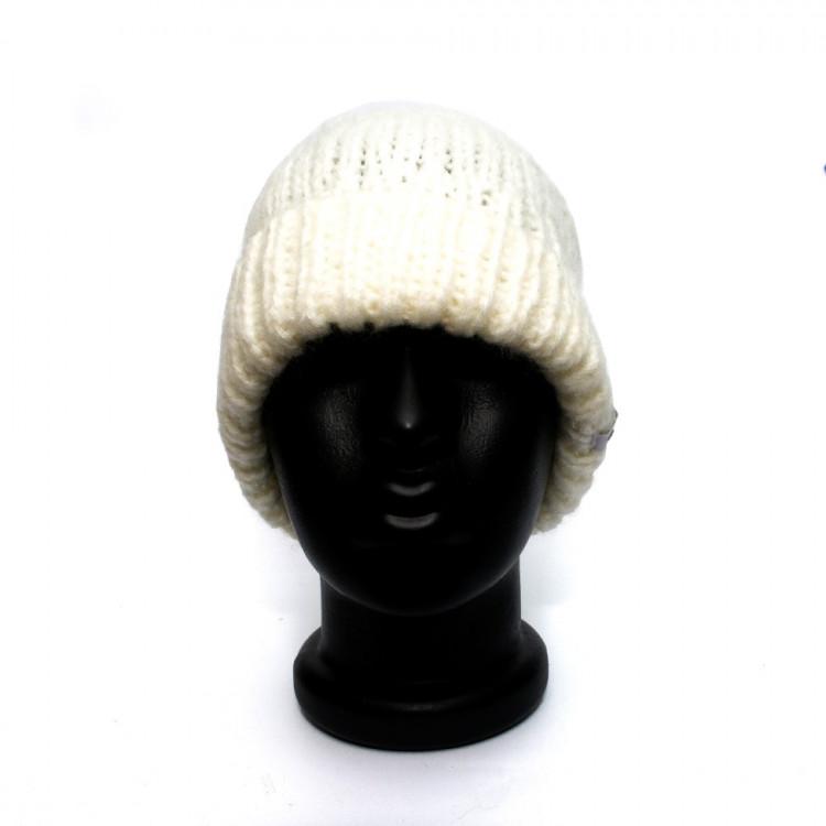Жіноча шапка Dakine біла 01BN2N купити в Києві e3cde9c50bc87