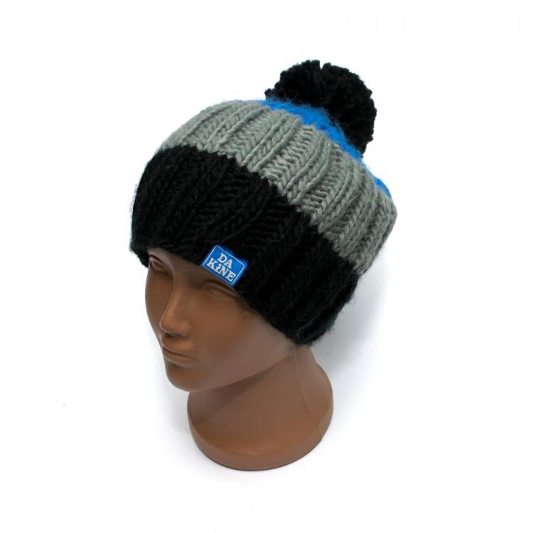 Дитяча шапка Dakine в три кольори 01BN8S купити в Києві a0c0d59fcf86d
