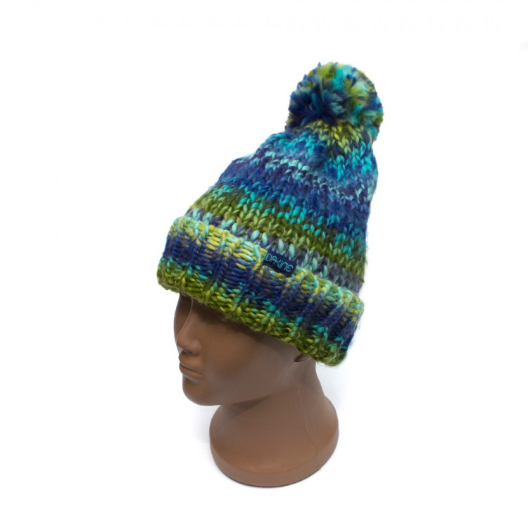 Дитяча шапка Dakine цветная DK8680086 купити в Києві ceb15225e06cf