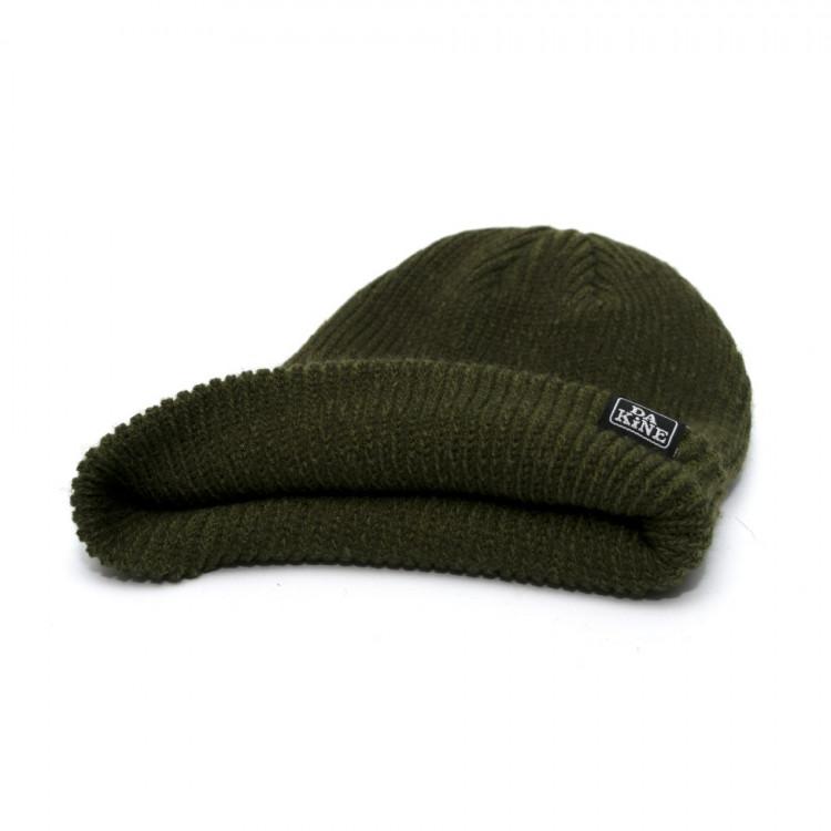 Шапка Dakine зелена DK8680128G купити в Києві 8199a0b549f15