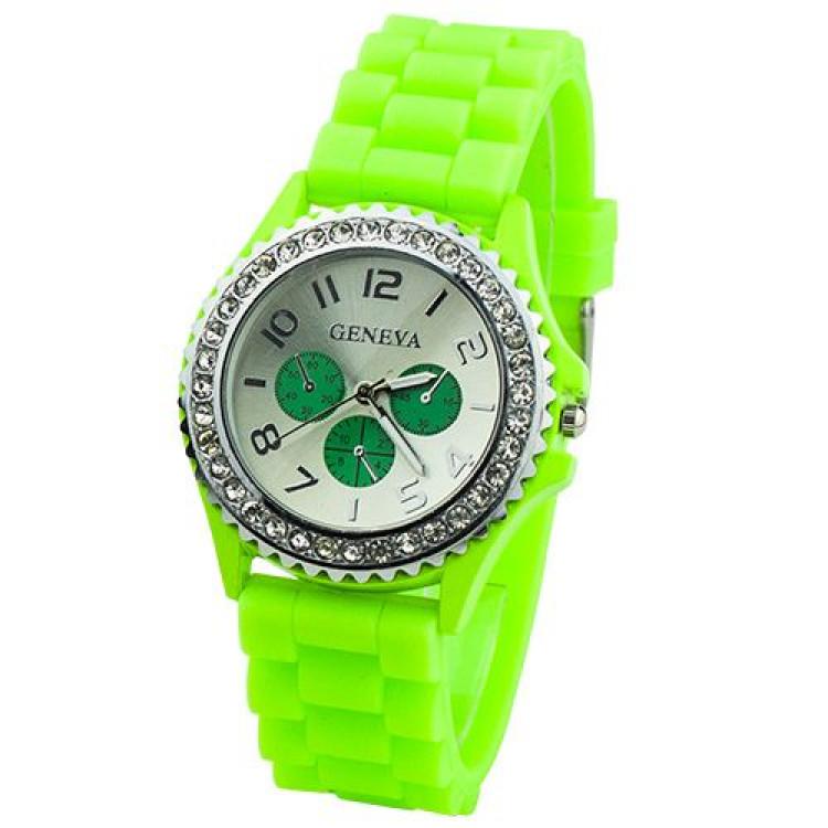 Годинник 141030 купити в Києві d09b5c80b01b9