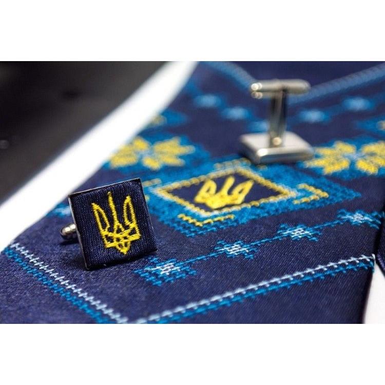 Продажа изделий ручной работы в украине