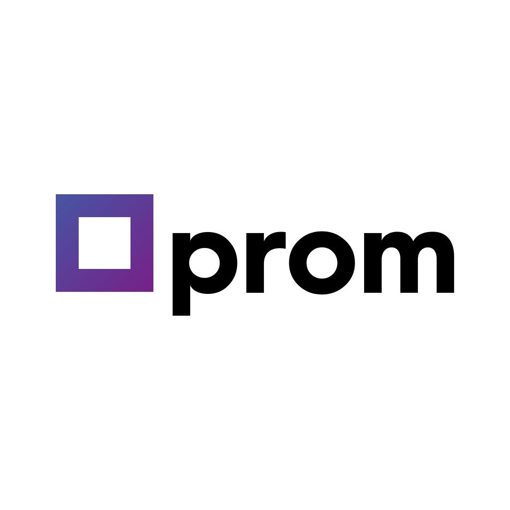 Prom - Gofin